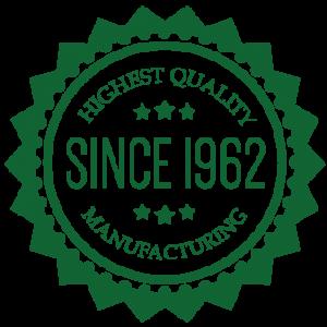 Holland Supply - Since 1962