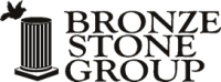 Bronze Stone Group