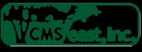 CMS East Inc.