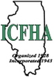 ICFHA