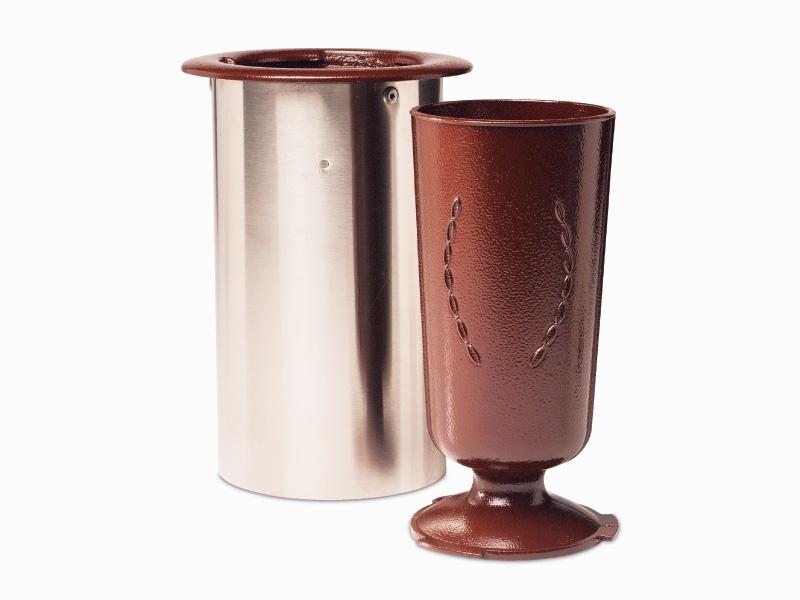 Grecian Vase Holland Supply Inc