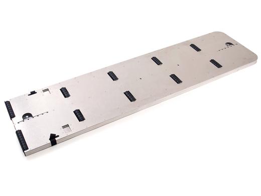 ferno 156 roller system