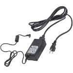 lectern ac adapter