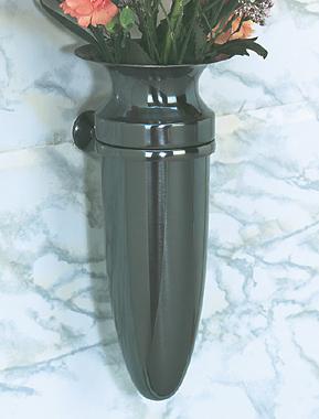 mausoleum vase