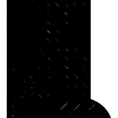 AlturnaMATS black