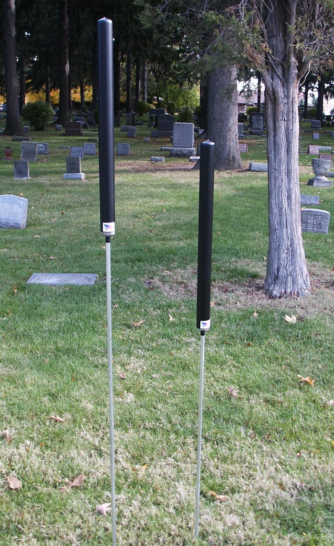 Graveside Equipment