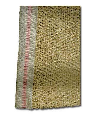 cocoa matting