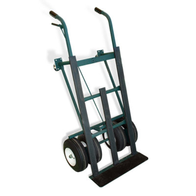 monument hand truck