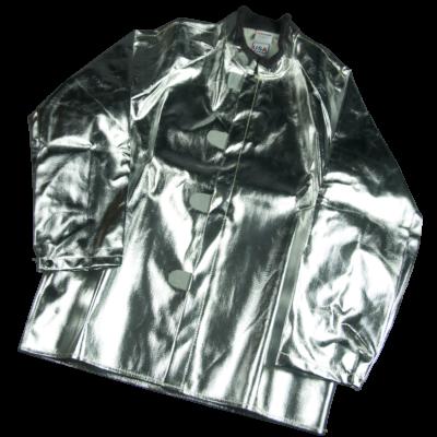 crematory clothing
