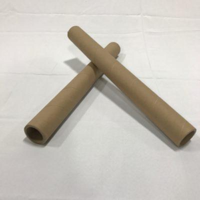 cremation roller