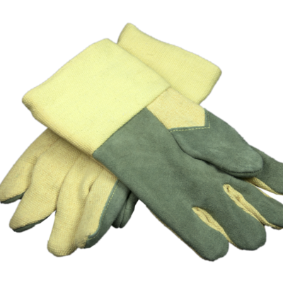 zetex cremation gloves