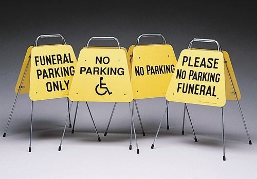Funeral Home Supplies