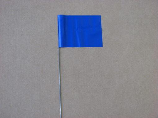 grave interment flag