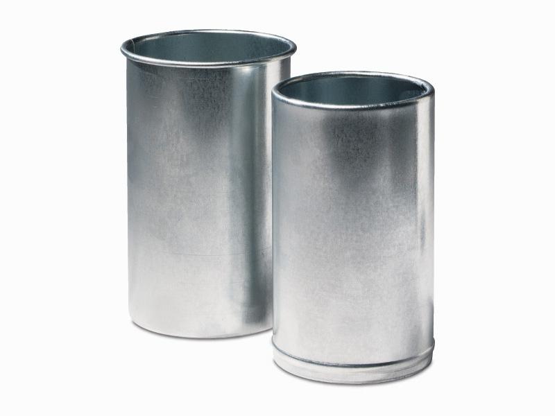 Utility Vase Holland Supply Inc