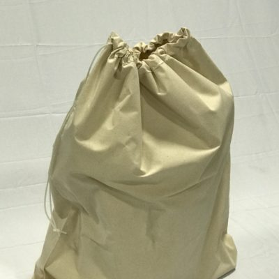 chair cover bag