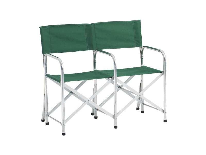 xtenzo cemetery chair
