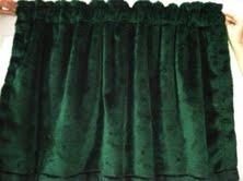 mausoleum crypt drape