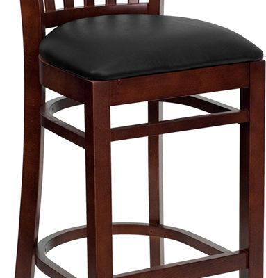funeral widow chair