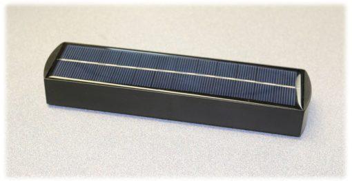 solar monument light