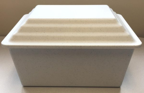 safeguard urn vault