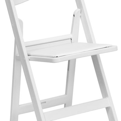 funeral chair